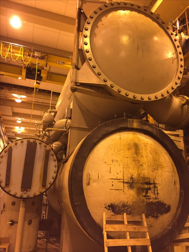 Mechanical Engineering | Instrumentation & Controls Engineering