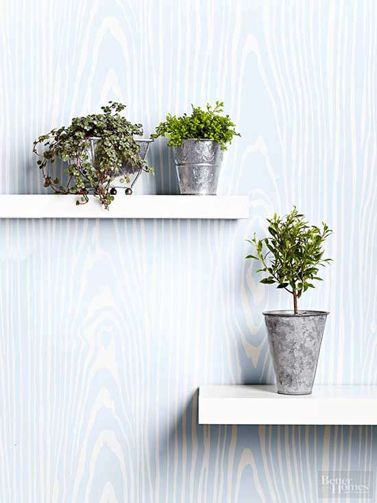 17 Best Images About Gardening Trends On Pinterest Better Homes And Gardens Sun And Shrubs
