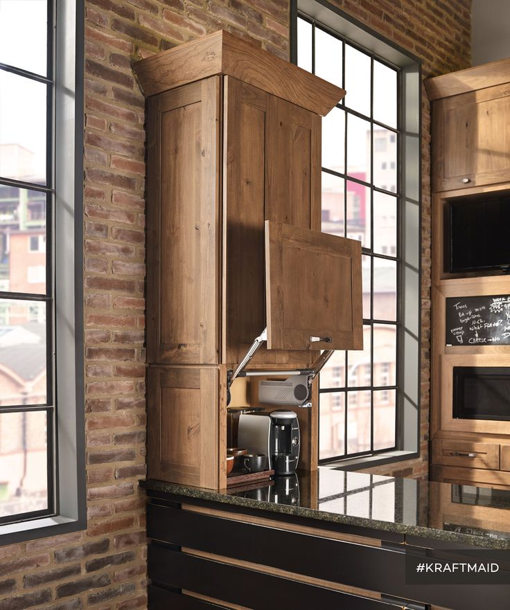 23 besten bank aus paletten palettenbank bank aus europaletten palettenm bel m bel diy selber. Black Bedroom Furniture Sets. Home Design Ideas