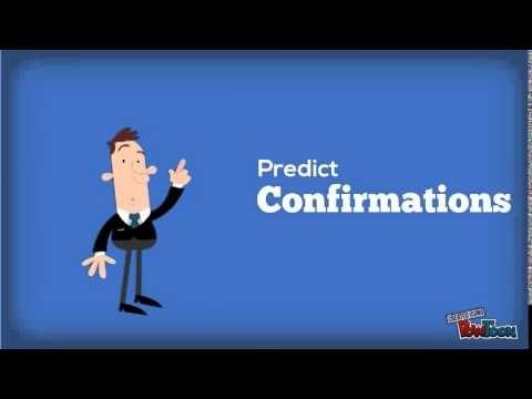 PNR Status Prediction | Train Ticket Availablity Check | Check Train Availablity - ConfirmTKT