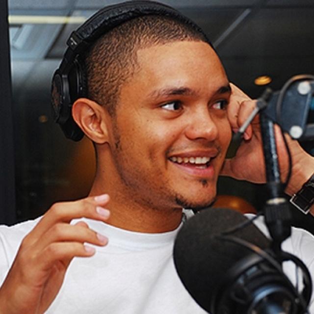 South Africa Man Bands: 144 Best Comedians Images On Pinterest