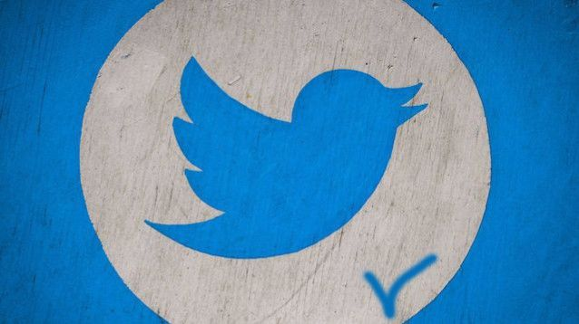 Twitter introduce la spunta di lettura nei messaggi privati, come Whatsapp