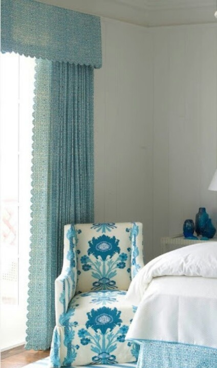 aqua blue bedrooms bedroom turquoise turquoise cottage coastal