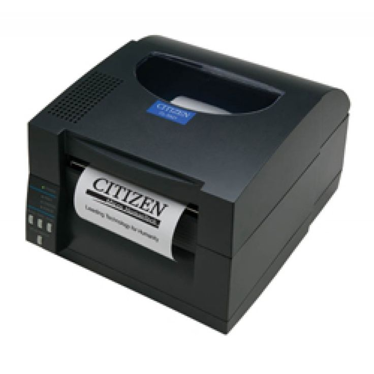 Point of SALE in CITIZEN CLS521 Label Printer Dark Grey at affordable prices. OnlyPOS undertake Shipping all places Australia..!  http://www.onlypos.com.au/citizen-label-printer-dark-grey-cls521g