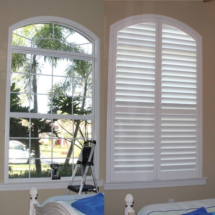window windows interior of shutters replacement source springfield
