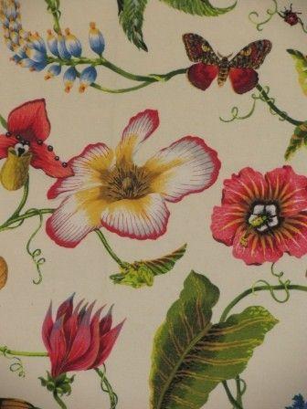 Virtuous Maui ~ Beautiful Fabric Store U2013 An Online Decorator Fabric Shop
