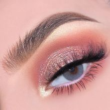 Need a new every day eye look that's a little more exciting?