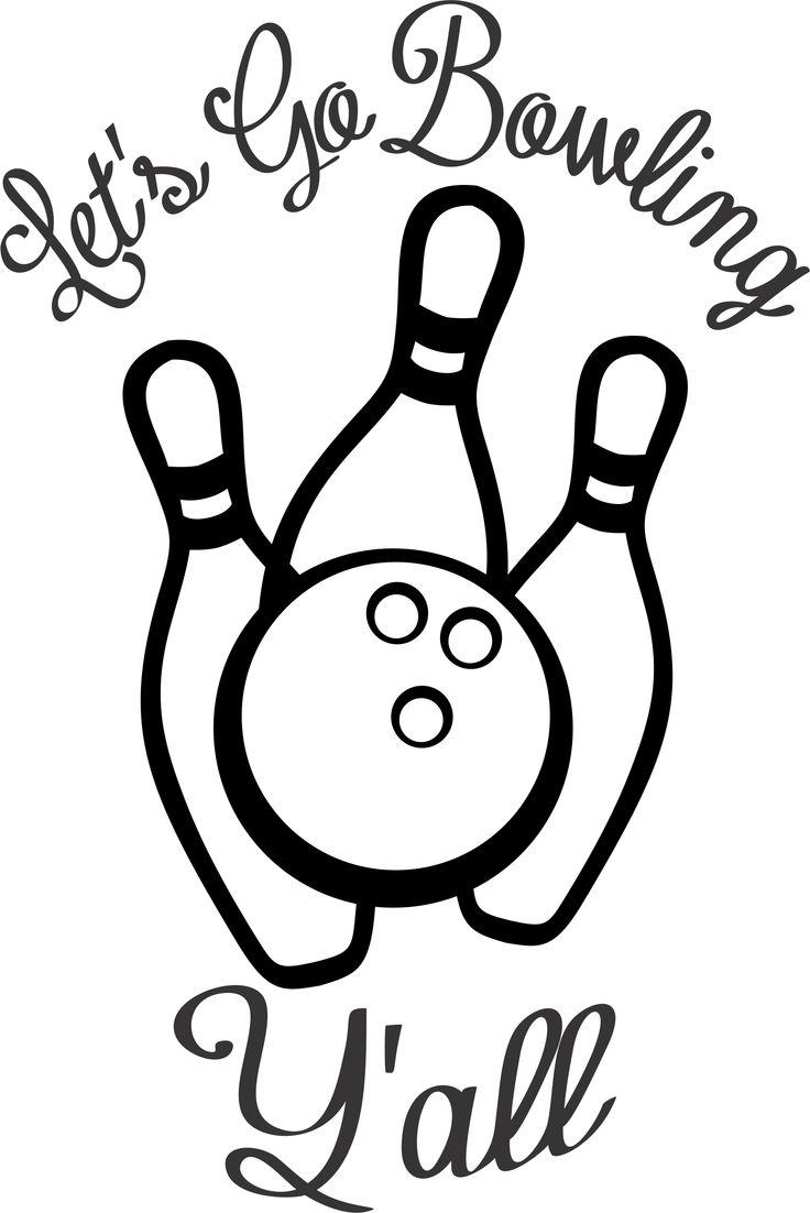 Download Pin on Custom SVG Designs