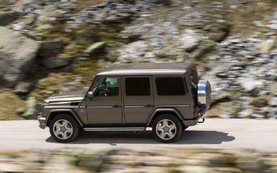 1000 ideas about mercedes g wagon price on pinterest g wagon price g wagon and mercedes g wagon. Black Bedroom Furniture Sets. Home Design Ideas