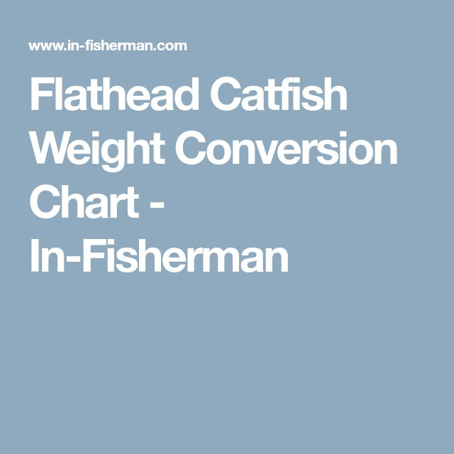 The 25+ best Weight conversion chart ideas on Pinterest - weight conversion chart