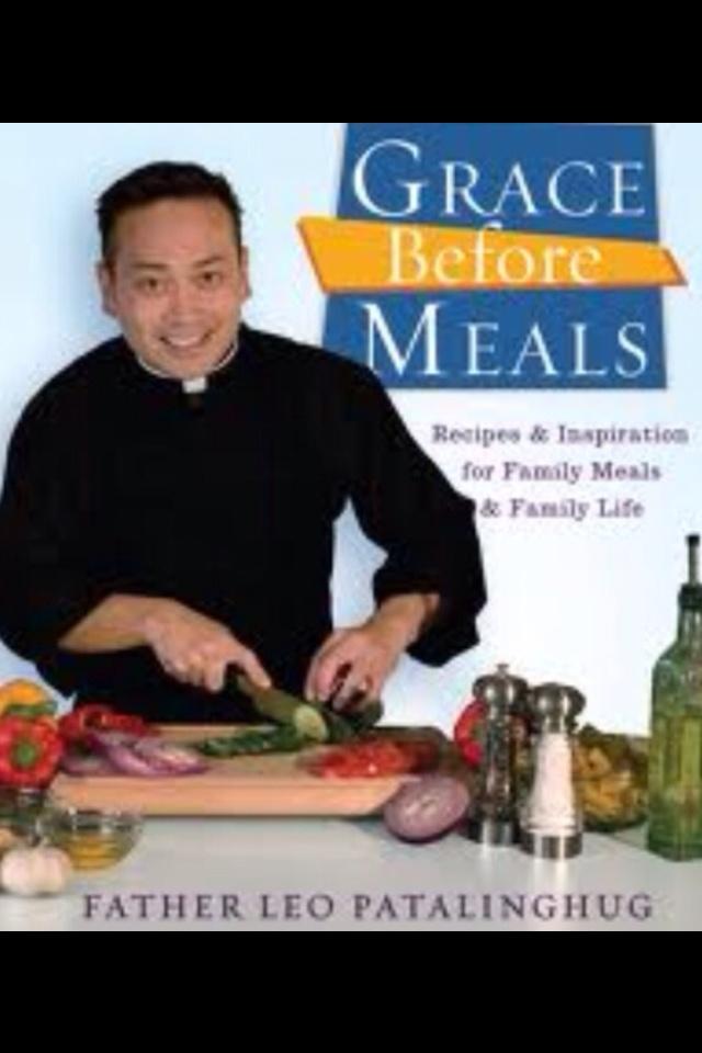 www.gracebeforemeals.com
