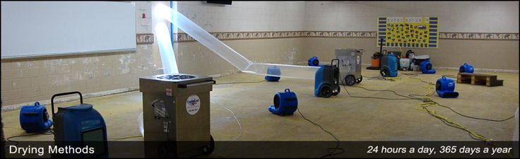 Water Damage , Water Damage Services,Water Damage Restoration , Water Damage Cleanup ,Leak Detection, Moisture, Odor Removal, Plumbing, Plumbing Repairs, Rain Damage, Remediation, Repairs, Restorations, Roof Leak, Sanitizing, Water Damage Repair, Water Damage Restoration, Water Drying, Water Extraction, Water Removal, Wind Damage, Wet Carpet, Wood Floor Drying, Wet Basement, Structural Drying, Sump Pump Failure, Tile Cleaning, Toilet Overflow, Upholstery Cleaning, Wall Drying, Water Damage…