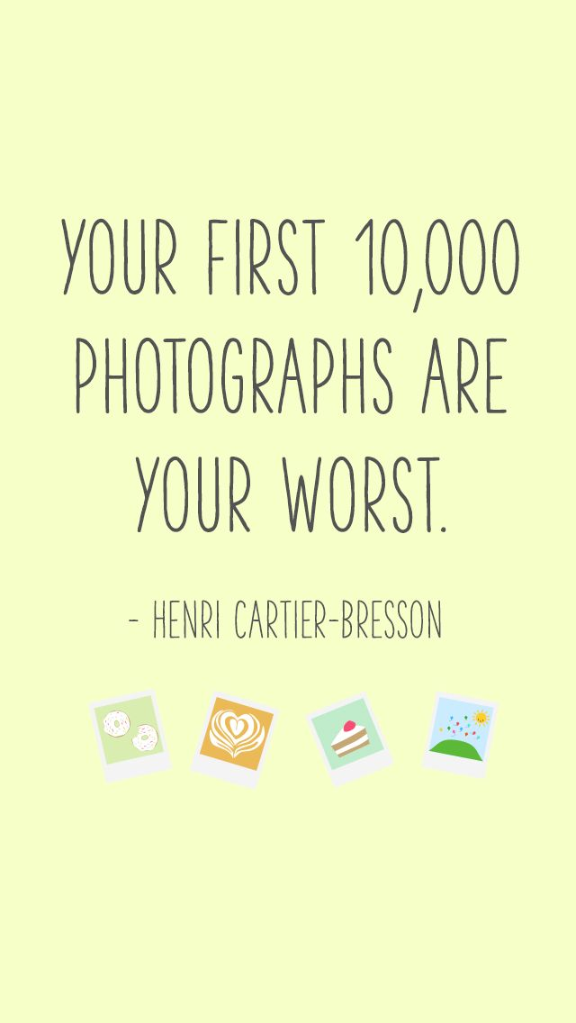 486 best camera gear tips images on pinterest nikon camera and henri cartier bresson download fandeluxe Images