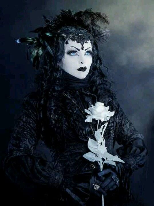 gothic art headdress ideas gothic pinterest gothic