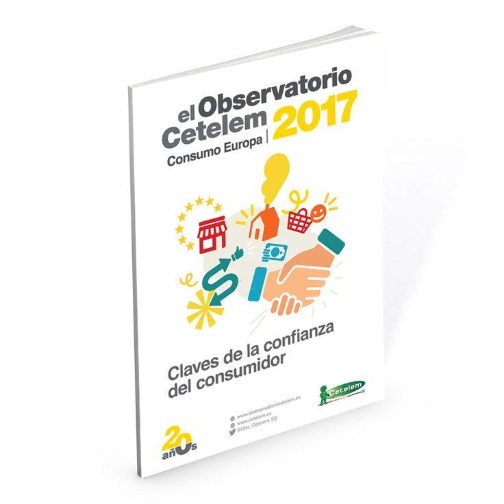 Observatorio Cetelem del Consumo en Europa 2017  http://www.elobservatoriocetelem.es/wp-content/uploads/2017/05/Observatorio_Cetelem_Consumo_Europa_2017.pdf