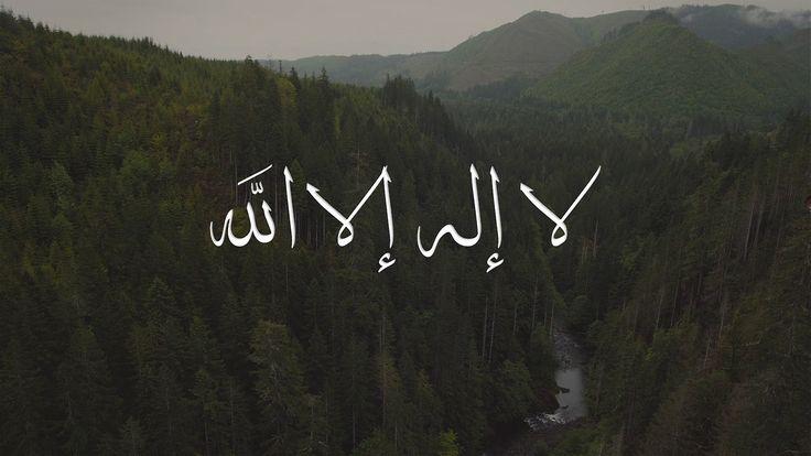 #subhanallah  #allahuekber  #elhamdulillah  #lailaheillallah  #tesbih #zikir #şükür #tesbihat  #hayırlıcumalar #ilmisuffa