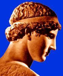 www.significados.com.br/apolo/ O que é Apolo. Conceito e Significado de Apolo: Apolo significa beleza, elegância e harmonia. Na mitologia grega, Apolo é o deus do Sol,...