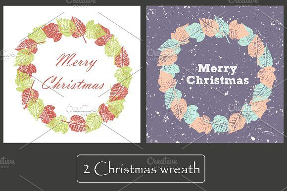 2 Cards Merry Christmas Pop Up Card Templates Christmas Templates Merry Christmas