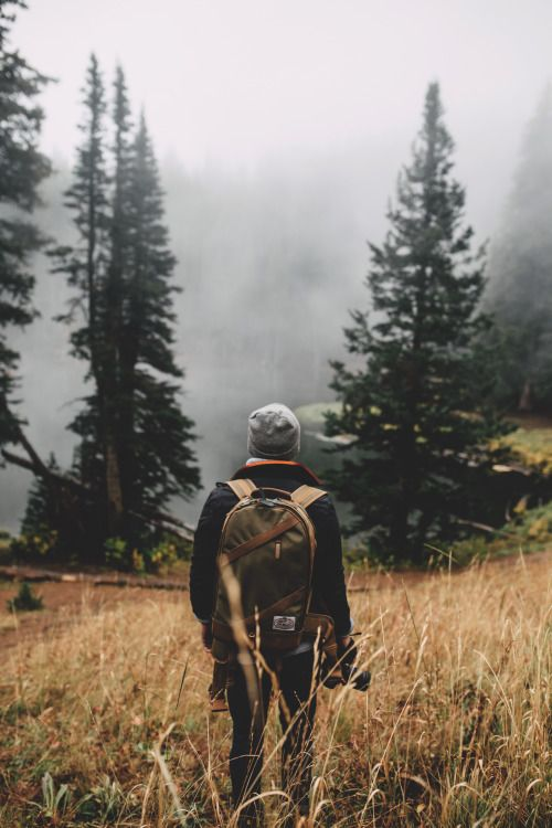 |SoCal based| Fashion enthusiast, adventurer, and nature lover *Let's go Somewhere*