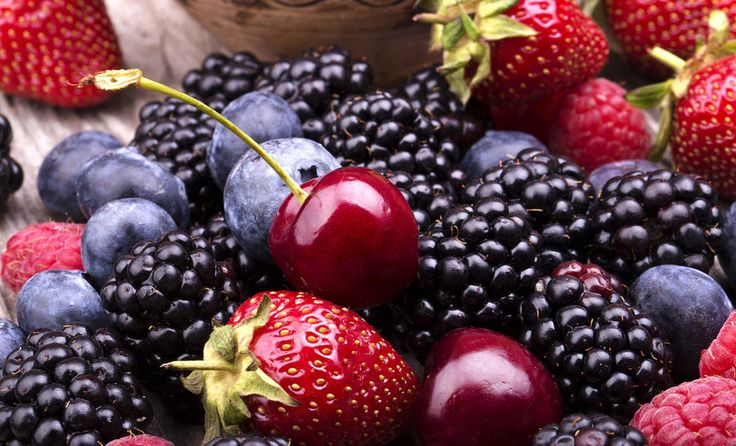 Vacanze in Puglia in questa settimana? Non perdetevi questi frutti! http://www.ditestaedigola.com/vacanze-in-puglia-quattro-frutti-rari-da-non-perdere-entro-meta-luglio/