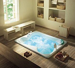 уютная ванная - Поиск в Google