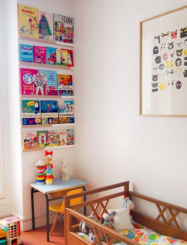 les 25 meilleures id es concernant pr sentoirs livres sur. Black Bedroom Furniture Sets. Home Design Ideas