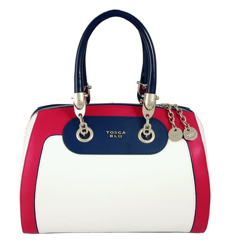 Sorrento handbag by Tosca Blu