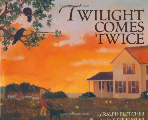 twilight book essay This analysis of the twilight series focuses on the role of empathy as a  communicative,  the first book, twilight, published in 2005, reached the fifth  place on the new york  the twilight mystique: critical essays on the novels  and films.