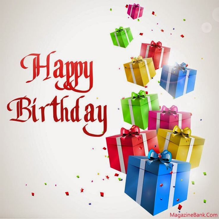 Best 25 Best birthday wishes messages ideas – Greetings Birthday Cards