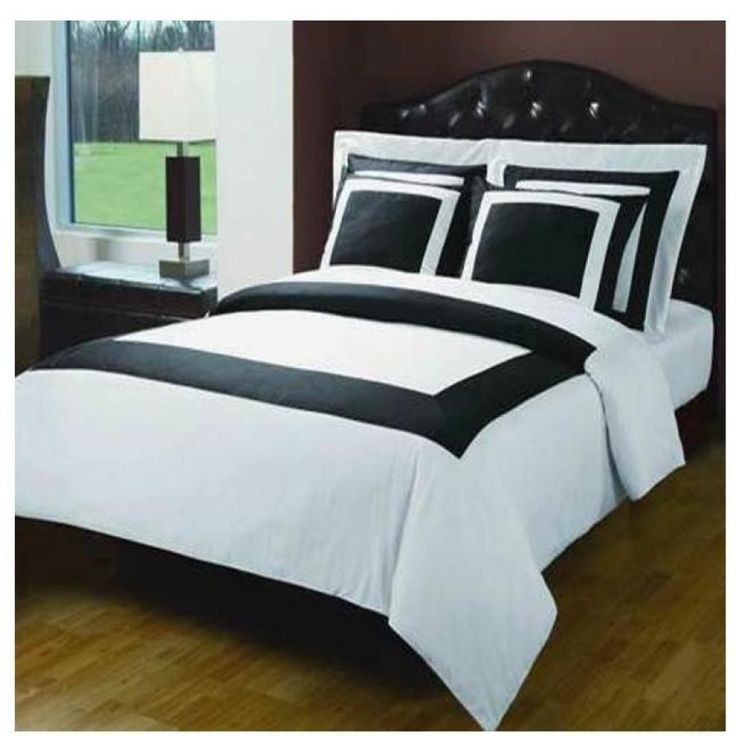 add eyecatching to the look of your bedroom with our hotel 300 tc duvet cover set these mix colors duvets made of count