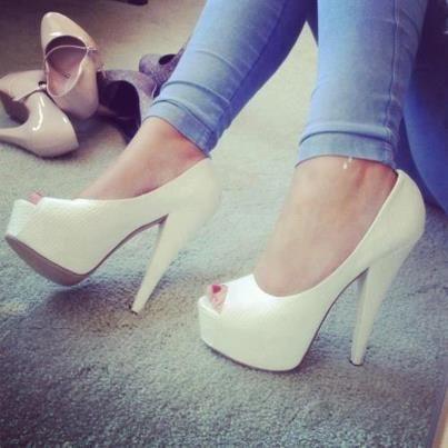 Cerradas sandalia Zapatillas Con Tacon Malena Porronet De Mujer Cuero sxrtdCQhB