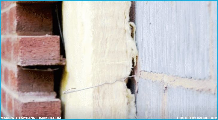 Government approved Cavity Insulation Grant by Engery Saving Home