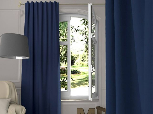 56 best store voilage images on pinterest net curtains living room and windows - Rideaux occultants 3 suisses ...