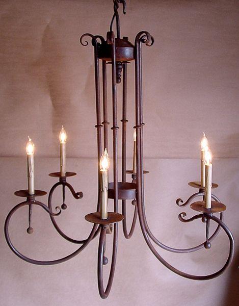 25 best Mediterranean chandeliers ideas on Pinterest Marble