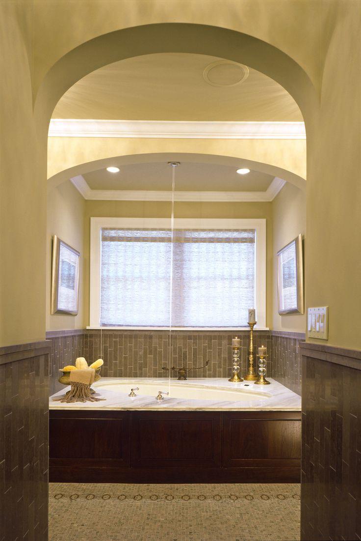 Best Castle Music Images On Pinterest Composers Castle And Castles - Bathroom remodel macon ga