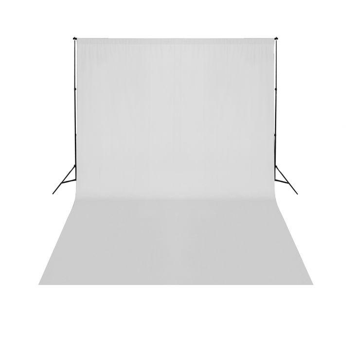 17 beste idee n over kanten achtergrond op pinterest kanten behang schermbeveiliging en bloem - Cm breedte van de basis tabel ...