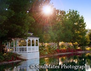 20 best fresno outdoor wedding venues images on pinterest