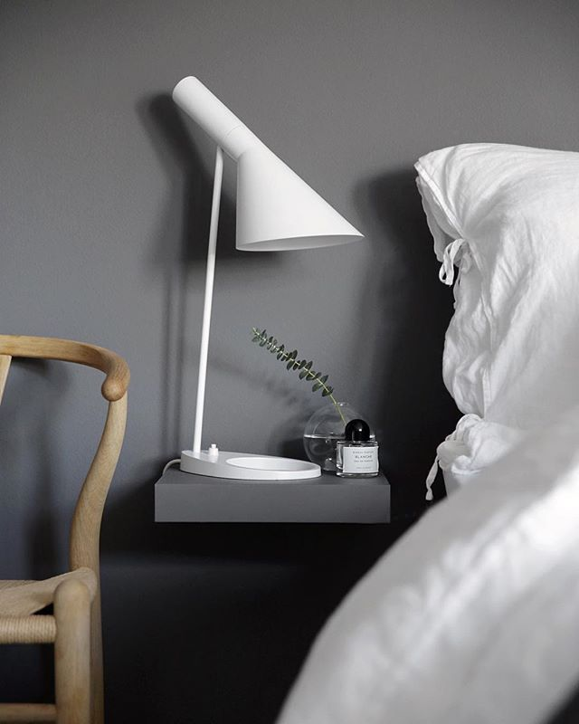 Soon WEEKEND!! #bedroom #stylizimohouse