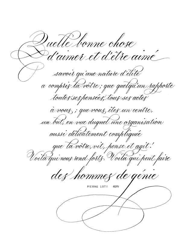 Pierre Loti Quote
