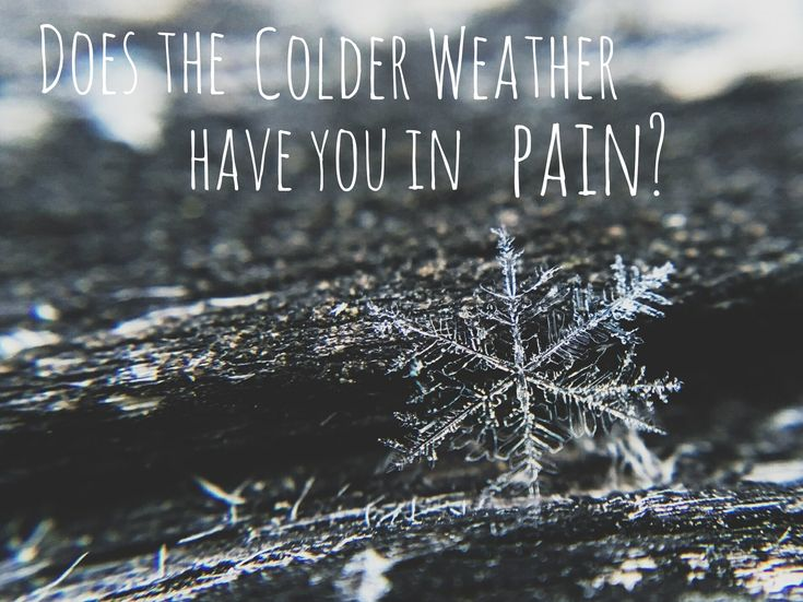 Cold weather isn't the best thing for pain, especially Neuropathic pain, If where you live has long winters and colder weather it could be hard on your pain. NerveRestore cream is a great reliever of pain, especially in the colder months! #pain #relief #painrelief #nerves #nervepain #arthritis #neuropathy #fibromyalgia #cream #naturalremedies #remedy