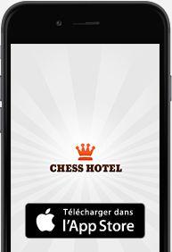 Jouer aux échecs gratuitement, echec en ligne sur jouerauxechecs.fr