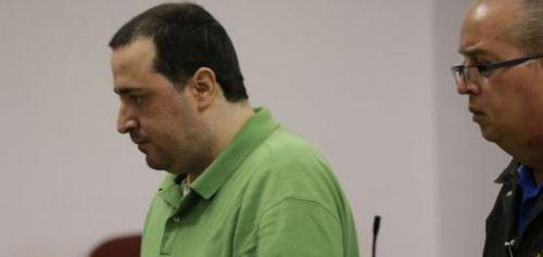 EN VIVO: Agente federal testifica en vista en alzada contra...