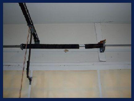 Garage Door Torsion Spring Repair Raleigh   Garage Door Spring Repair. Best 25  Garage door spring repair ideas on Pinterest   Garage