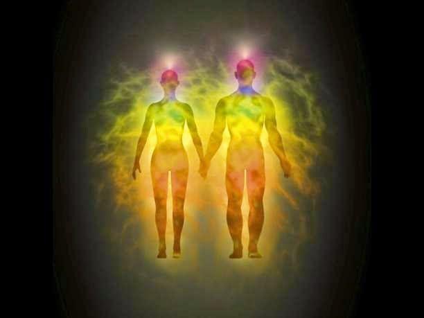 Η ανταλλαγή ενέργειας χρειάζεται σύνεση - Αφύπνιση Συνείδησης