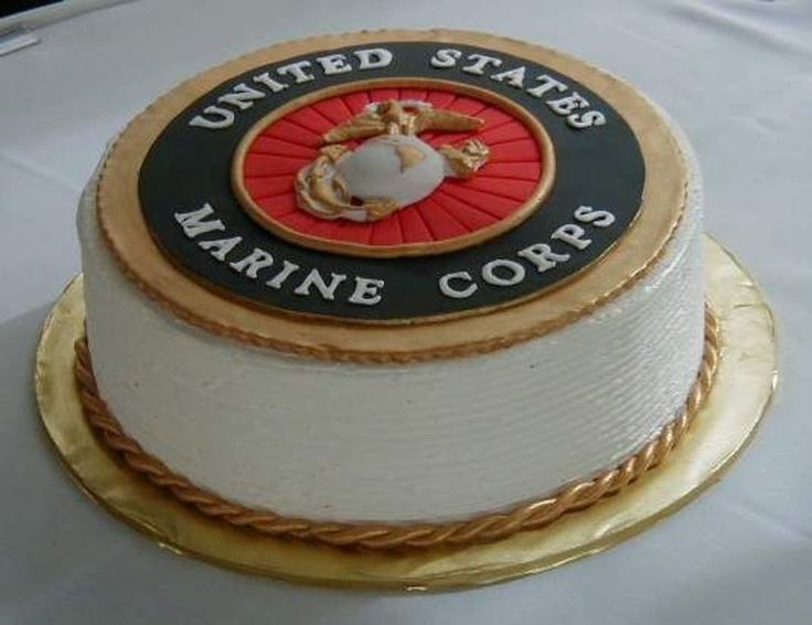 Happy Birthday to the United States Marine Corp. #USMC