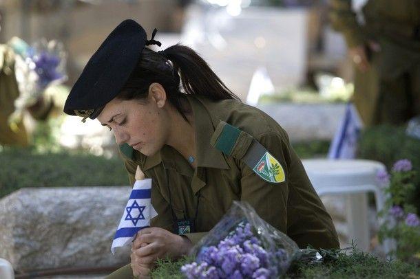 Israel soldierSoldiers Girls, Idf Women, Israel Judas, Remember September, God Eye, Idf Woman, Idf Soldiers, Female Soldiers, Female Israeli Soldiers