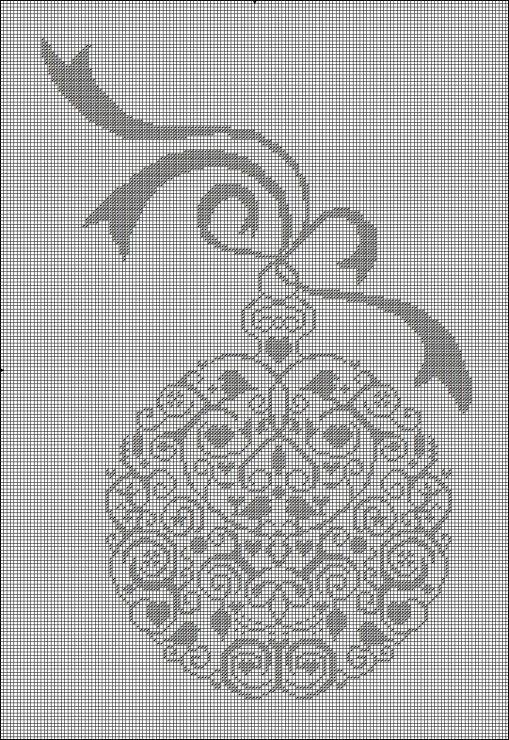 �аг��зка... Читайте також також 40 схем вишивки Діснеївських героїв Торбинки для подарунків власноруч! Схеми вишивки та майстер-клас 33 схеми вишивки сніжинок 35 схем вишивки СНІГОВИЧКІВ … Read More