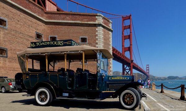 Golden Gate Bridge Gallery! Photo By Thierry Guinet #GoldenGateBridge #Thebridge #Gallery #Golden #Gate #Bridge #Thierryguinet #headoutwest #california #sanfrancisco
