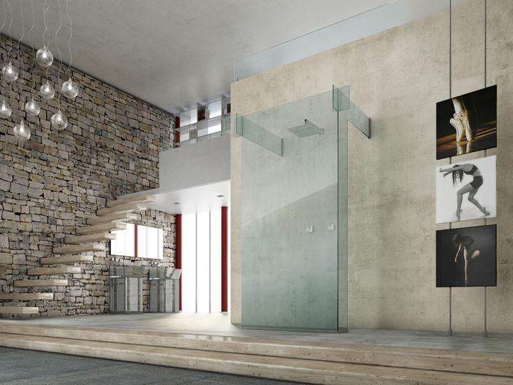 www.megius.com #icona #design #doccia #megius