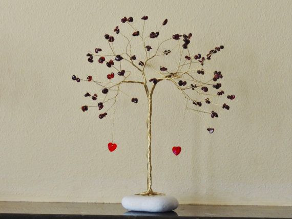 Check out this item in my Etsy shop https://www.etsy.com/listing/476054973/wedding-cake-topper-custom-wedding-tree